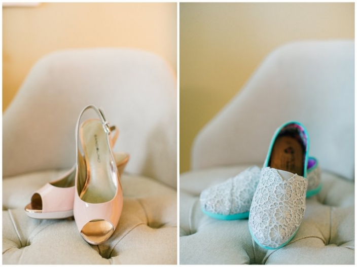 View More: http://jenandashley.pass.us/brengelwedding