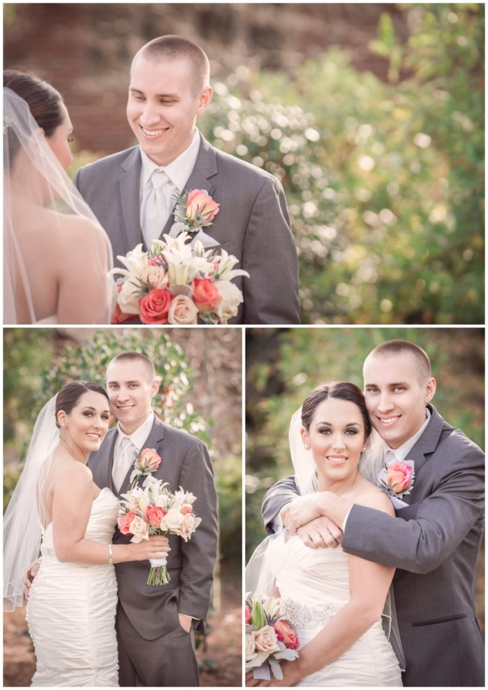 View More: http://sharonelizabethphotography.pass.us/summerandchriswedding