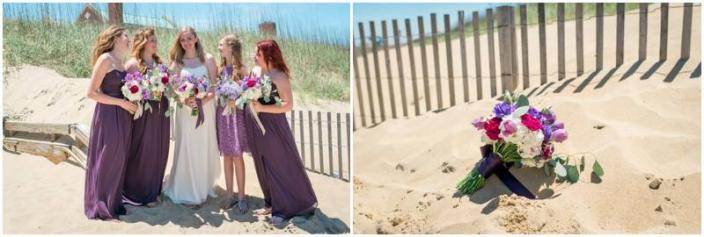 View More: http://gingersnapbykristen.pass.us/sears-wedding