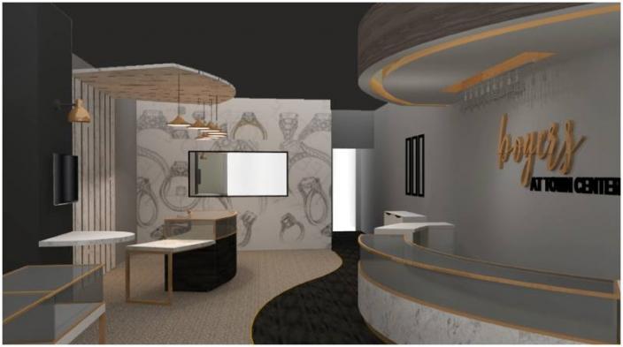 Style By Design Interior Design Event Planning Graphic Design