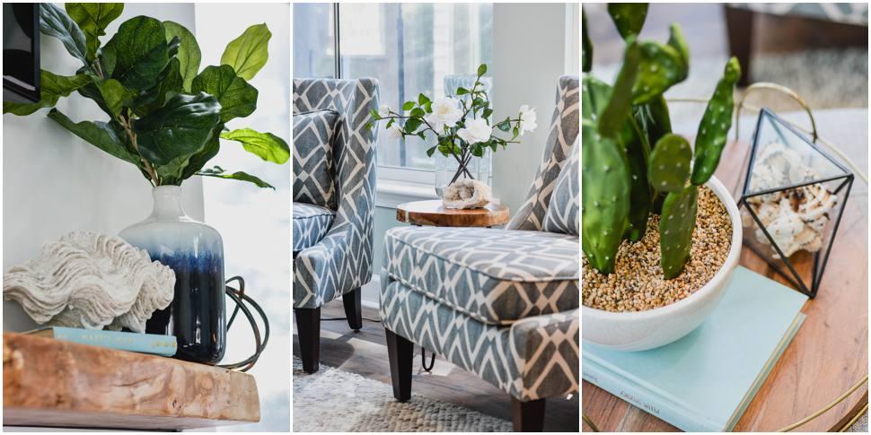 Prime Style By Design Interior Design Ideas Apansoteloinfo