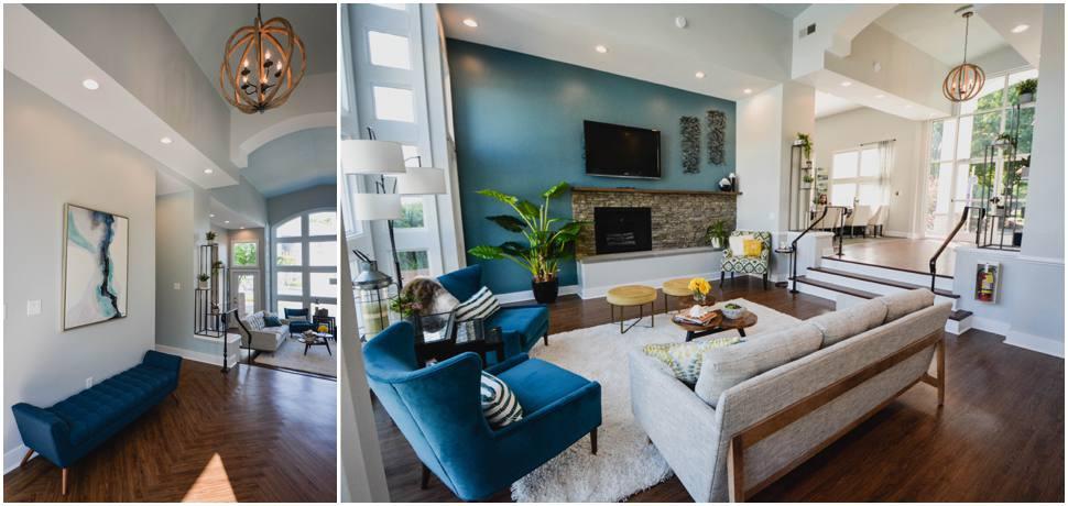 Fine Style By Design Interior Design Ideas Apansoteloinfo